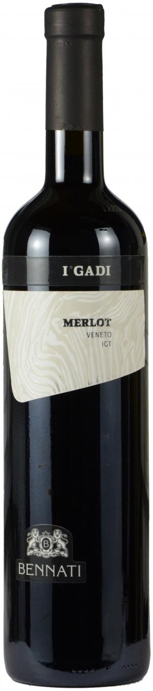 Merlot Veneto 12,5%
