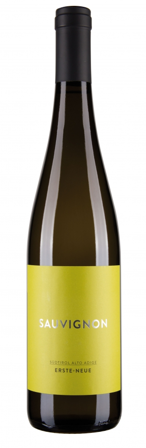 Sauvignon Blanc Klassik DOC 13,5%
