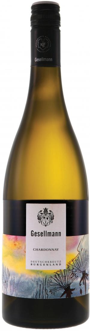 Chardonnay 13%
