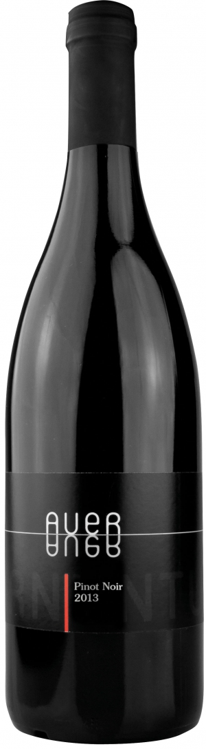 Pinot Noir 13%