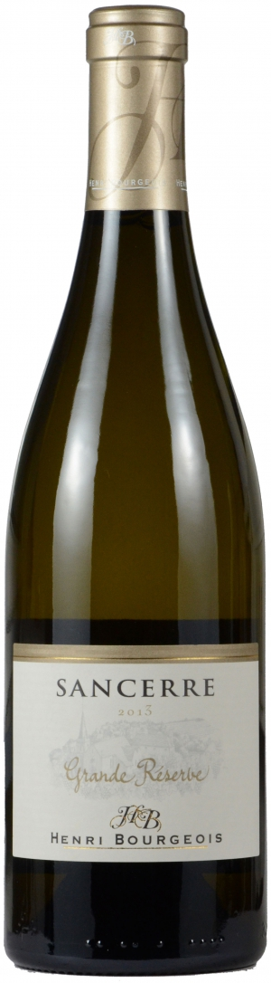 Sancerre Grand Reserve AC 12,5%