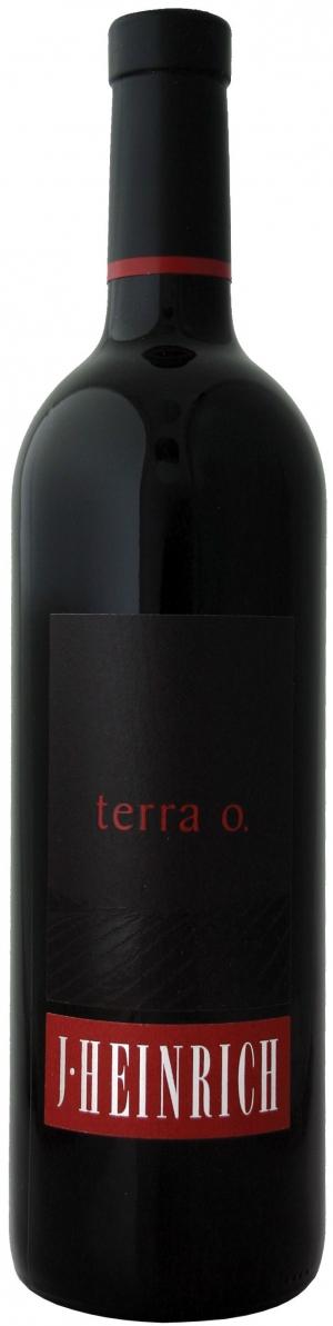 Terra O. (Bf,Cs,Sy,Me) 14%