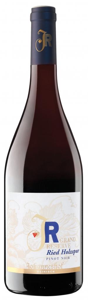 Pinot Noir Grande Reserve Holzspur 13,5%