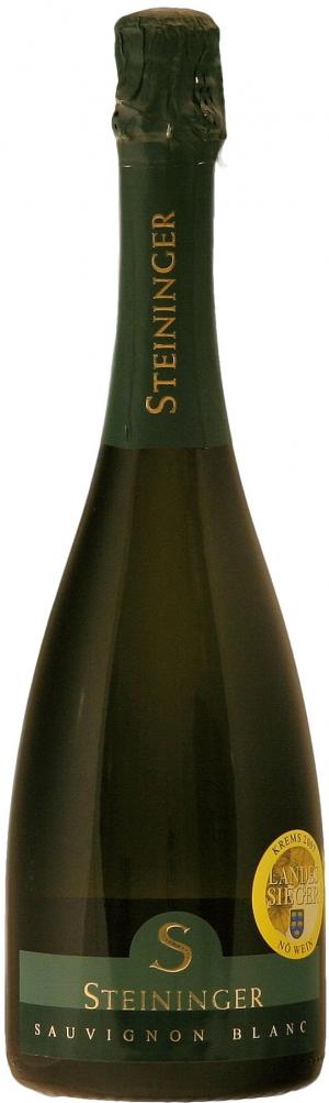 Sauvignon Blanc Sekt 13,5%