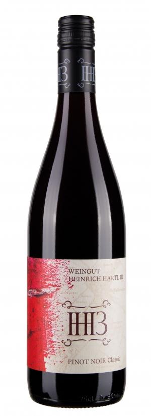 Pinot Noir Classic 13,5%