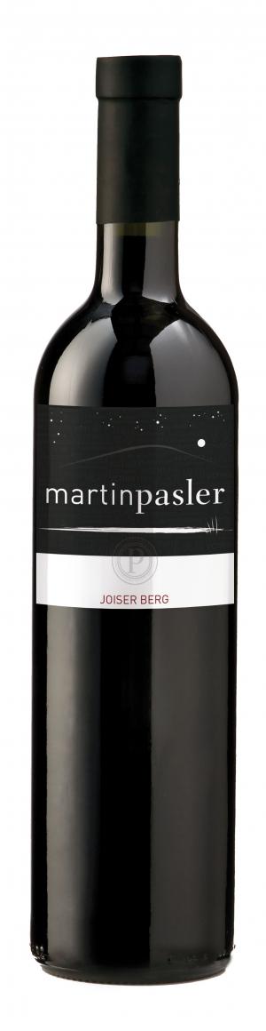 Joiser Berg (Zw,Bf,Cs) 13,5%