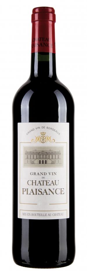 Bordeaux Superieur 15%